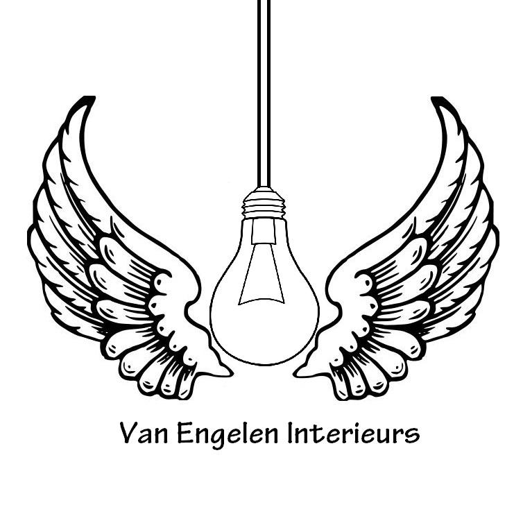 Van Engelen Interieurs