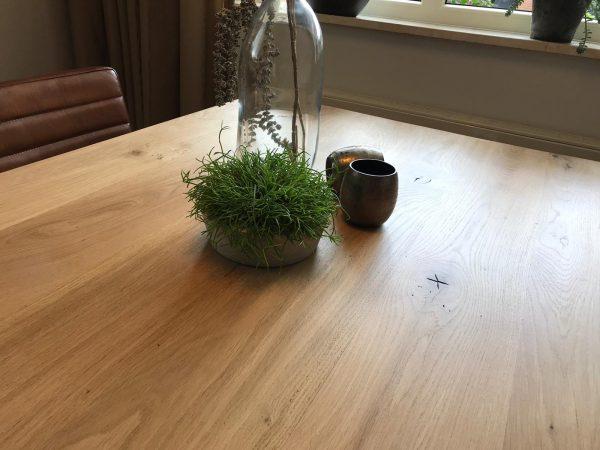 Plantenbak beton 2