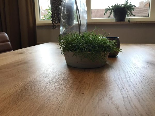 Plantenbak beton 3