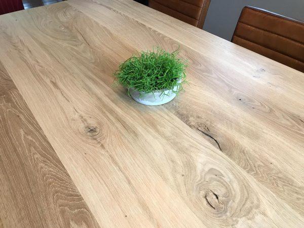 Plantenbak beton 5